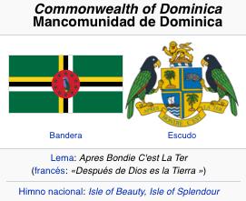 escudo-dominica.png