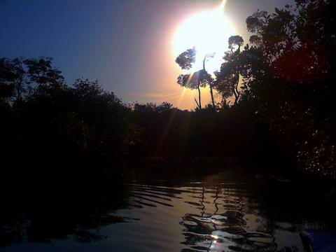 Rio San Juan.jpg
