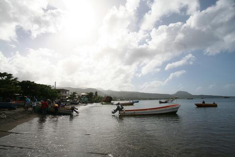 barcos-dominica.jpg
