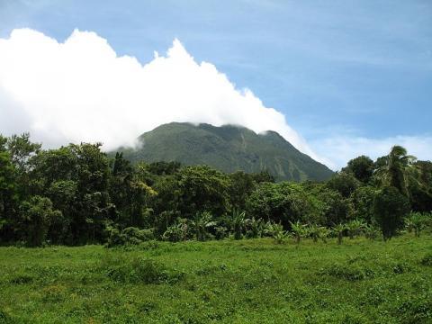 isla-dominica.jpg