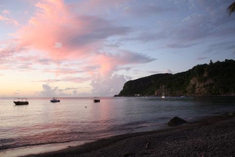 costa-dominica.jpg
