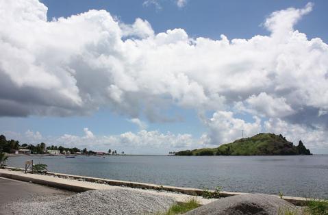 dominica-playa.jpg
