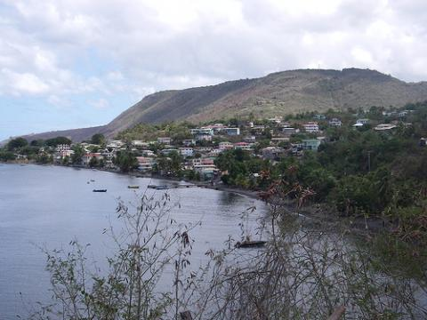 isla-dominica-viaje.jpg